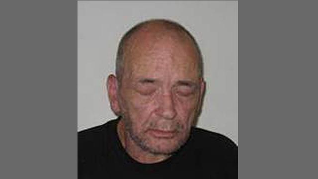 Dumfries bouncer turned drug dealer jailed
