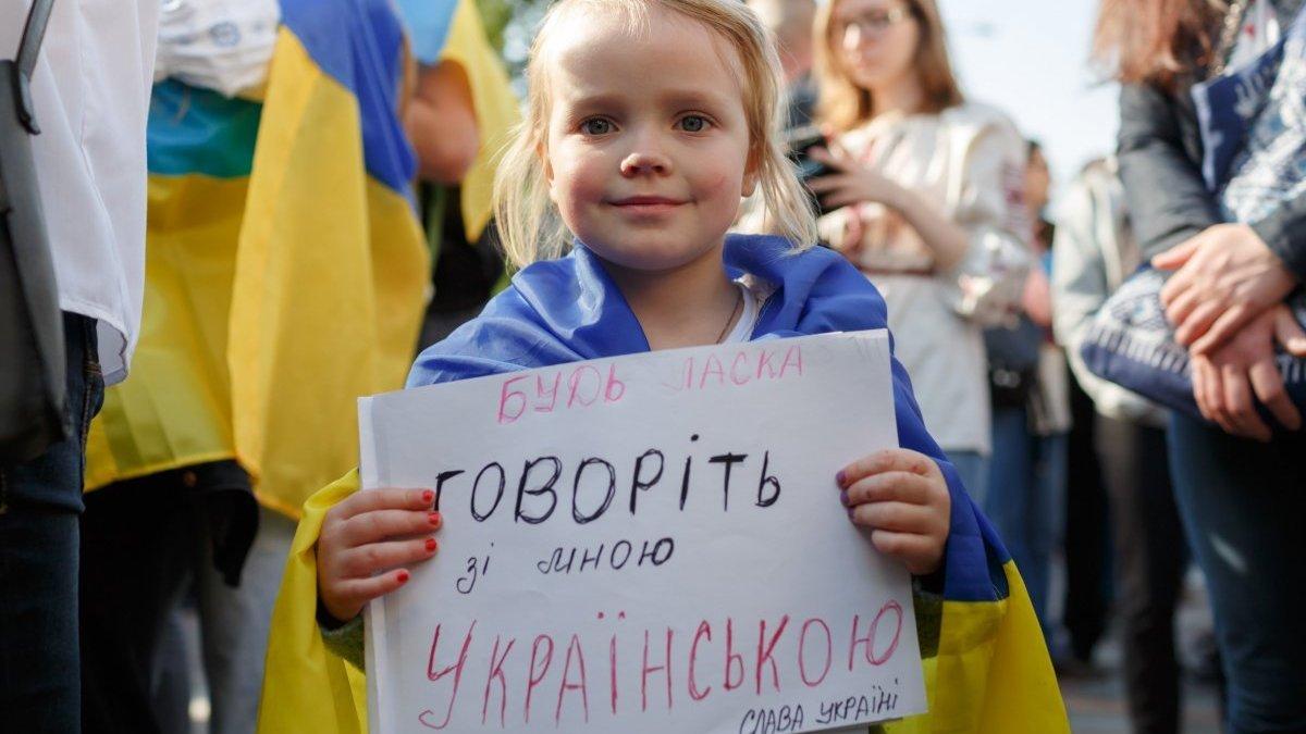 Новий правопис - десять новацій. Блог Пономарева