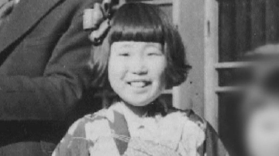 Keiko Ogura