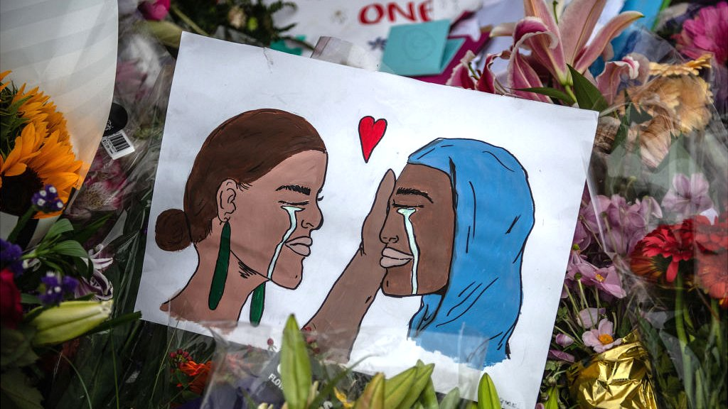 Christchurch shootings: How mass killings have changed gun laws