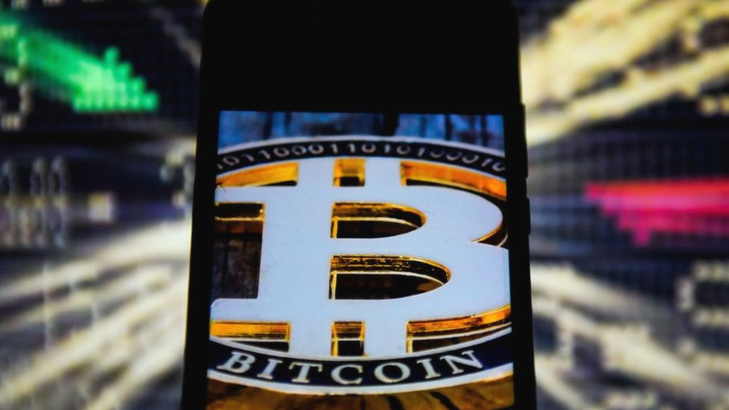 Us government selling bitcoins sports betting bodog