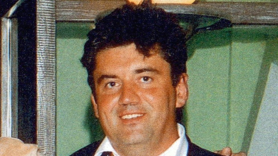 Alexander Perepilichnyy died of natural causes, coroner rules