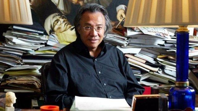 鄧永鏘爵士