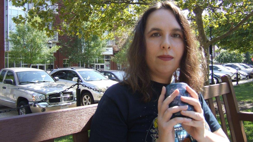 Kara Dennison