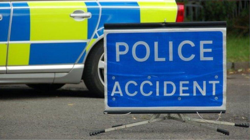 Man arrested over Marlborough death crash bailed