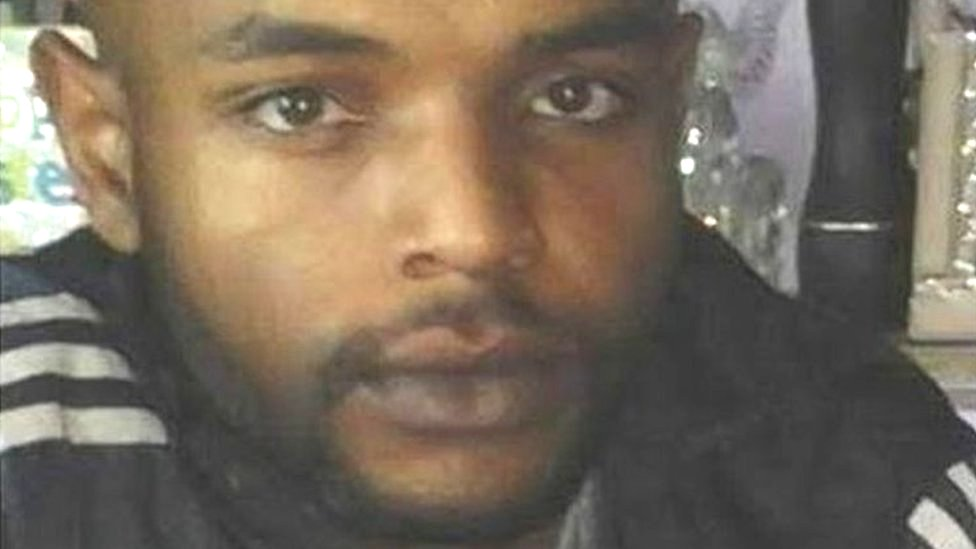 Coventry man who shot friend in head cleared of murder
