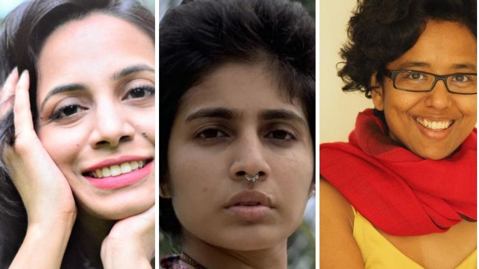 #100WOMEN: बीबीसी 100 वीमेन 2019 - इस सूची में कितने भारतीय?