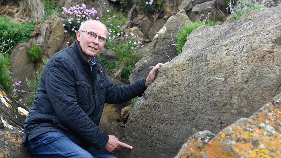 Michel Paugam