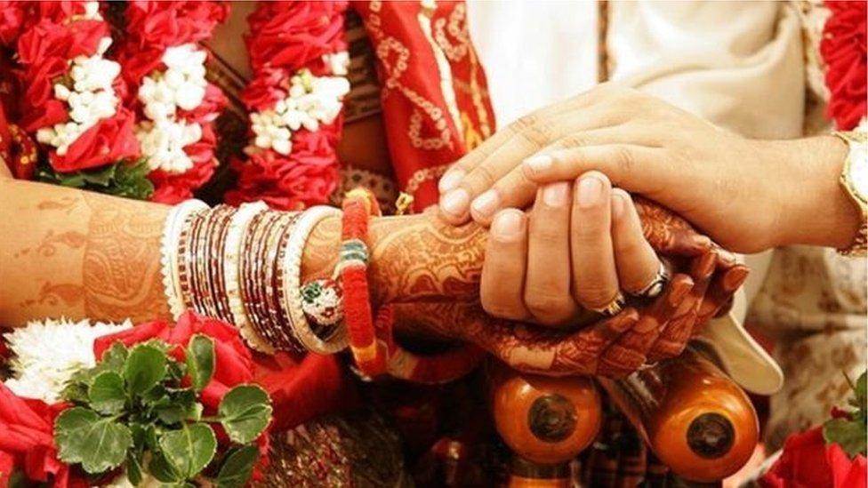 شادی، پاکستان، خاندان، اسلام، مسلمان، اسلامی نظریاتی کونسل
