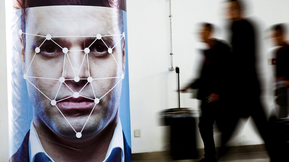 San Francisco is first US city to ban facial recognition