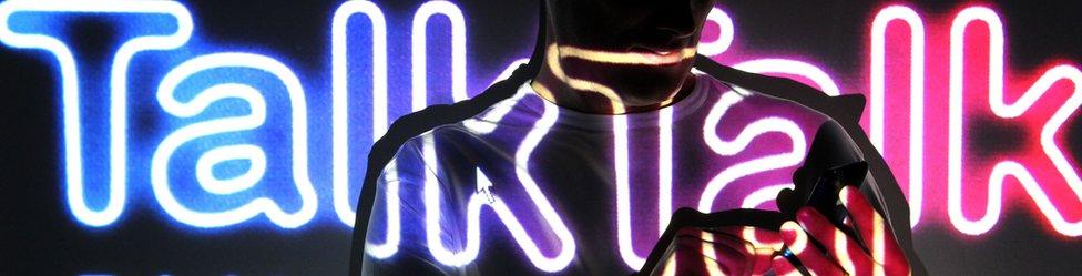 TalkTalk logo file pic