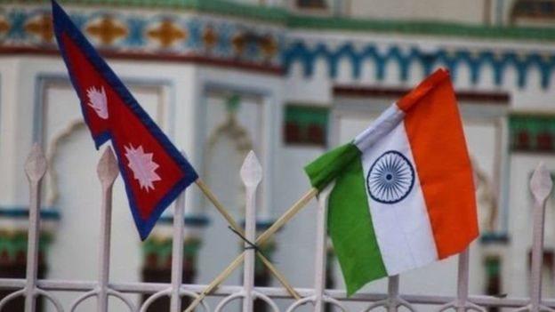 कालापानी को भारत में दिखाने से नेपाल क्यों हुआ नाराज़