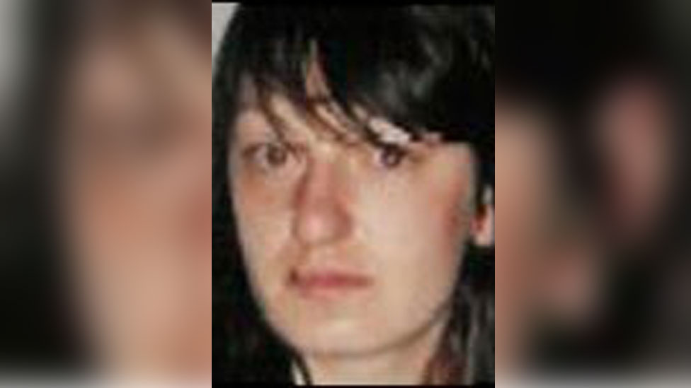 Death of Ipswich drug addict Kerry Samain 'tremendously sad'