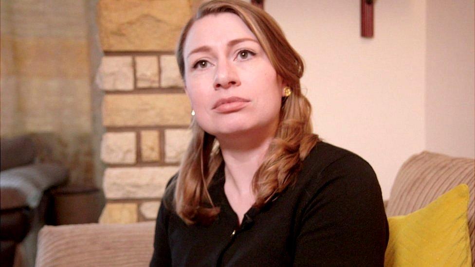 Alena Kate Pettitt