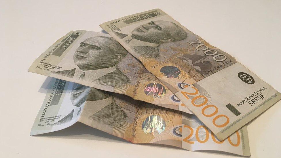 Građani koji imaju akcije NIS-a, Telekoma i Aerodroma Nikola Tesla čekaju isplatu dividendi