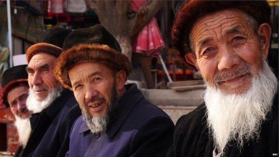 चीन में चुपके-चुपके इस्लाम फैलाएंगे पाकिस्तान में पढ़ते मदरसा छात्र