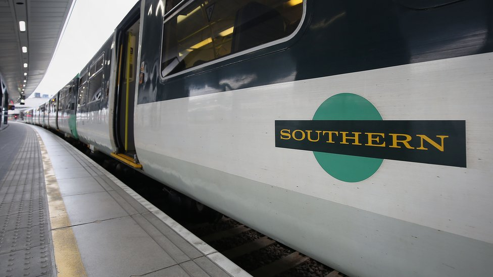 Southern drivers to be balloted to end dispute