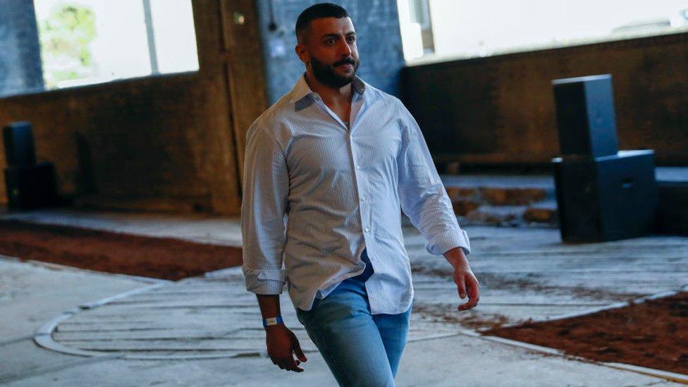 خالد بن سلطان بن محمد القاسمى