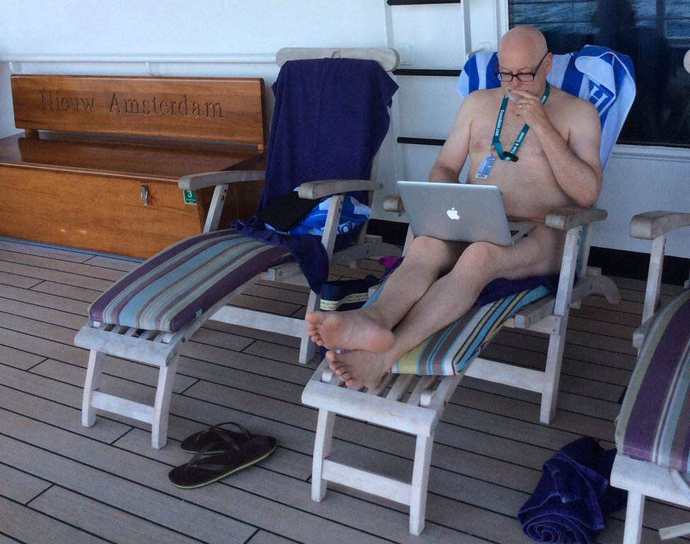 Erection nude beach Rally for