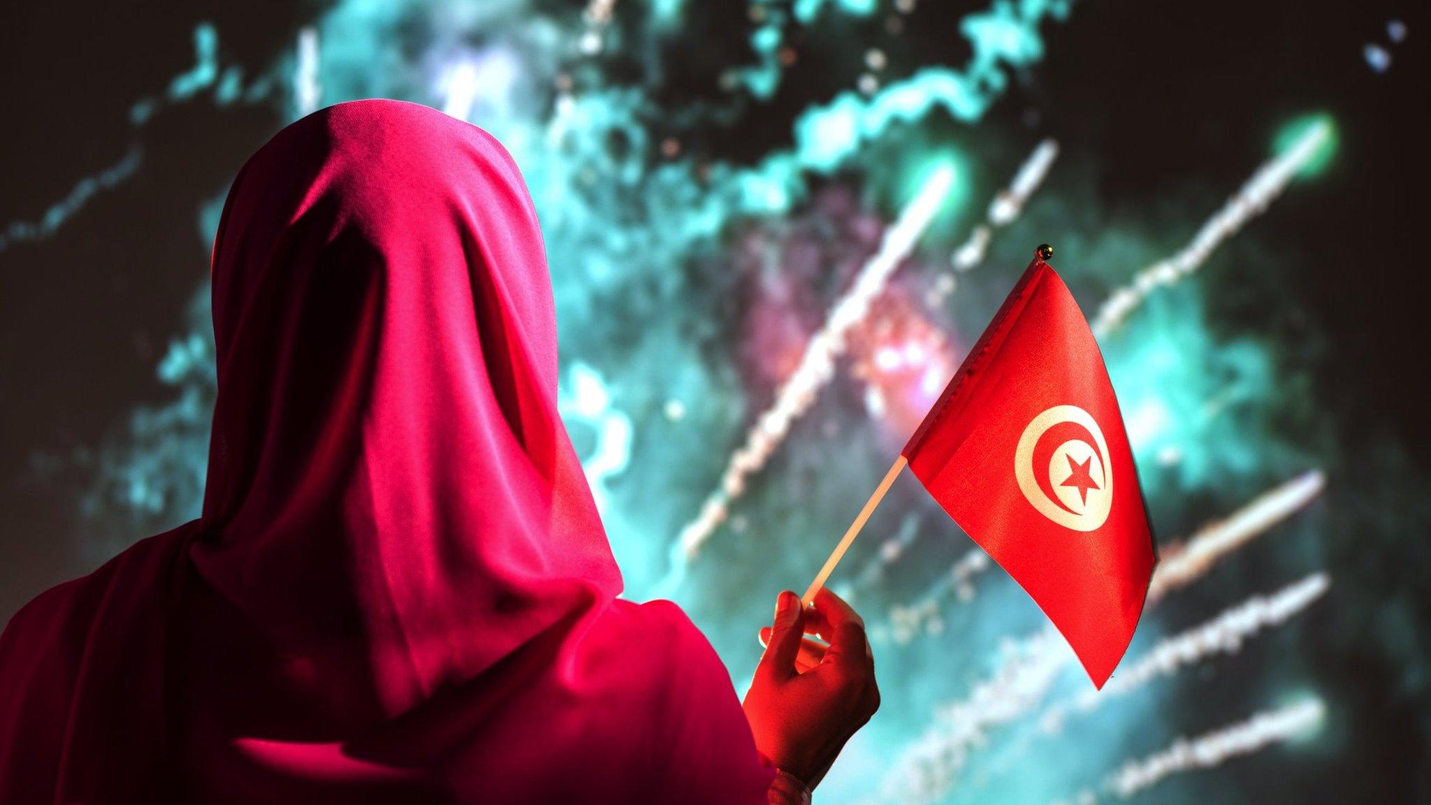 أثارت تصريحات العفاس جدلا واسعا في الأوساط الحقوقية والسياسية في تونس