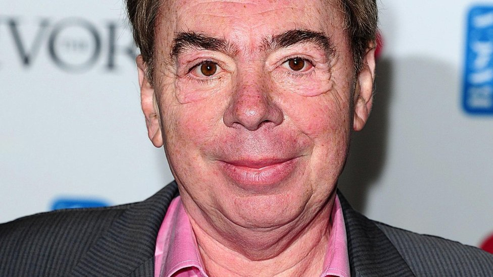 Lloyd Webber to retire from Lords