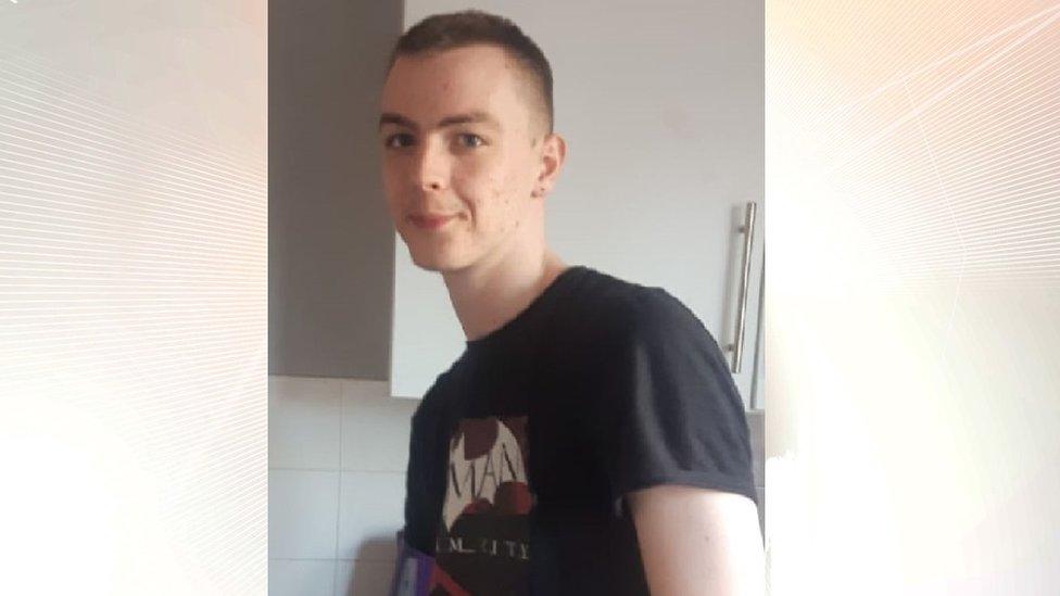 Joe Pooley death in Ipswich: Two more arrests