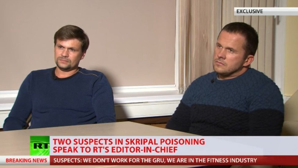 RT screenshot - Salisbury suspects