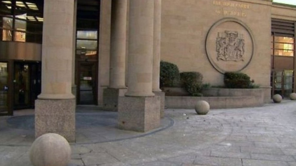 Logie man jailed for abusing boys over 17 years