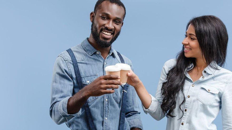 NZS savetuje da se pije šest do osam čaša tečnosti dnevno, uključujući čaj i kafu