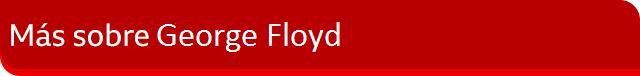 Más sobre George Floyd
