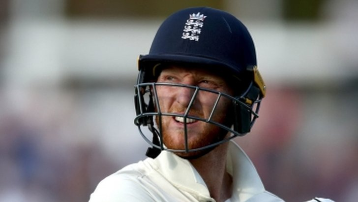 Stokes 'not the same' since trial - Flintoff
