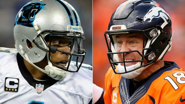 Who should you support in Super Bowl 50?