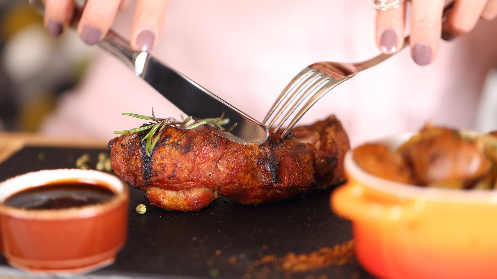Meat supplier Russell Hume falls into administration