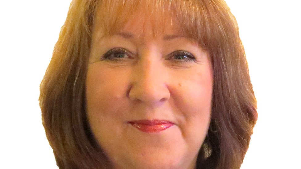 Rosemary Carroll: No action against Lancashire councillor