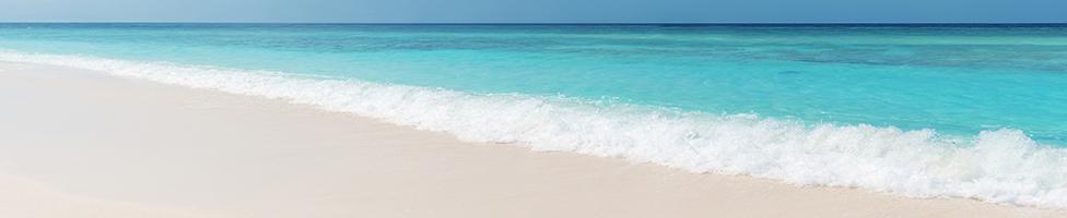 Morska obala