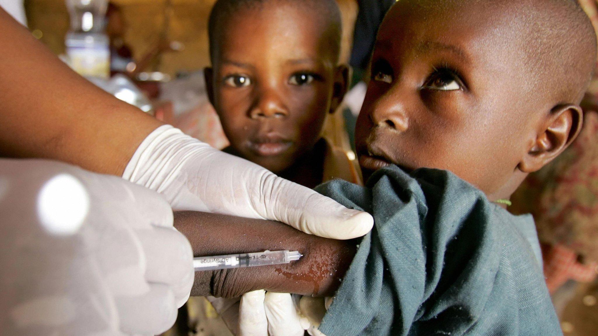 aamar blog meningitis outbreak kills at least 140 in ia