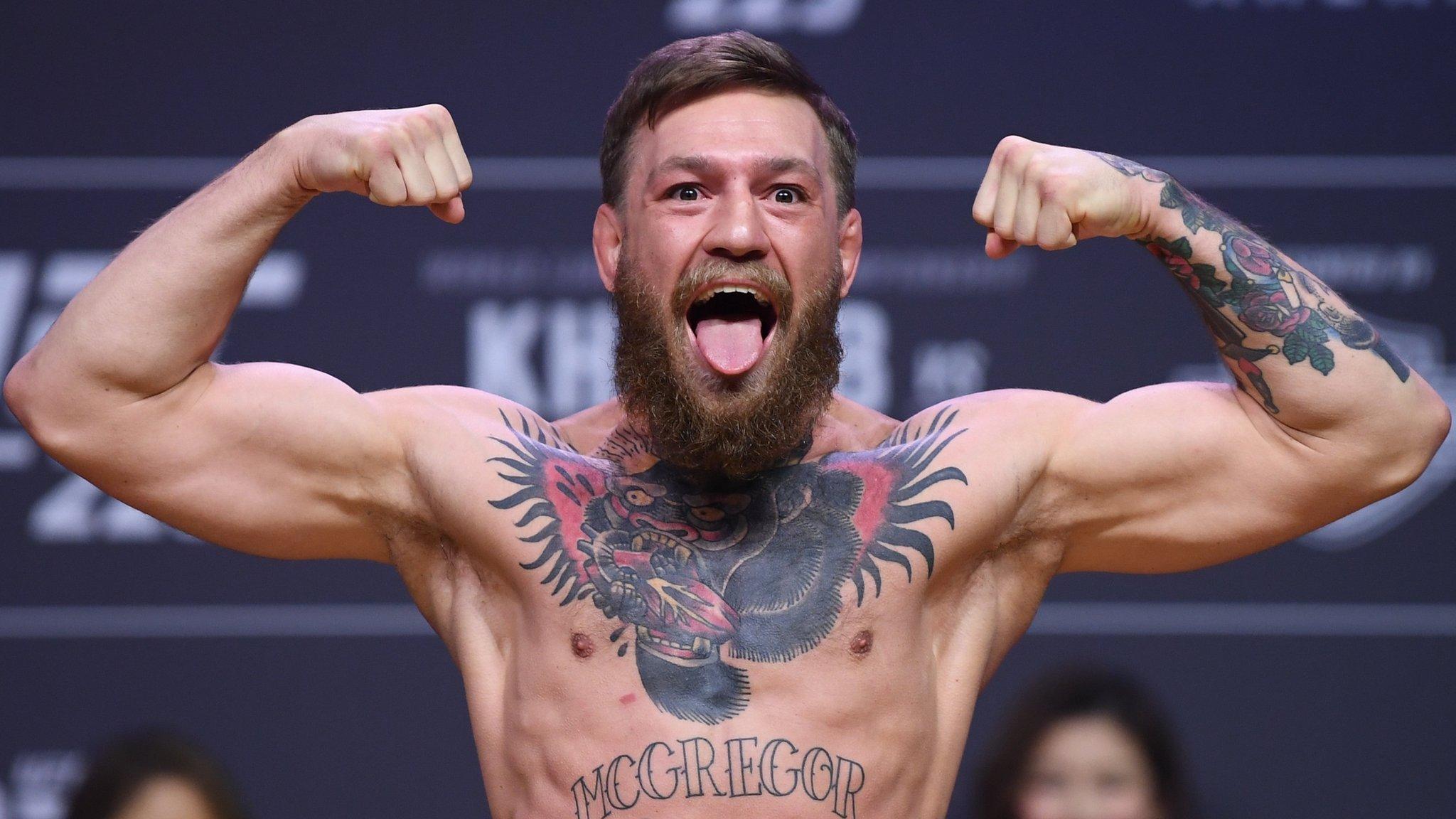 Conor McGregor retires: Legitimate or leverage for UFC fighter?