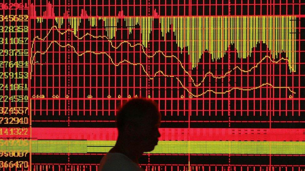 La crisis financiera global fue una lección para muchos millennials.
