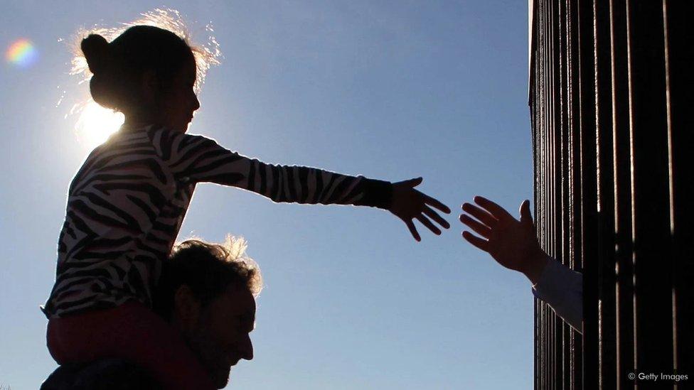 Mengapa empati berlebihan bisa berakibat buruk bagi Anda dan orang lain? -  BBC News Indonesia