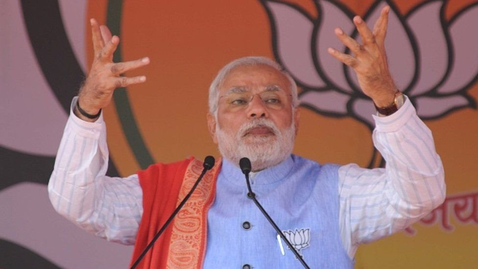 Modi, India, covid-19, virus corona