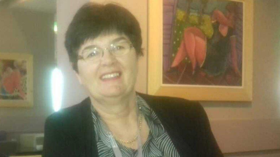 Doktorka Živana Vitorović radi otkako je otišla u penziju