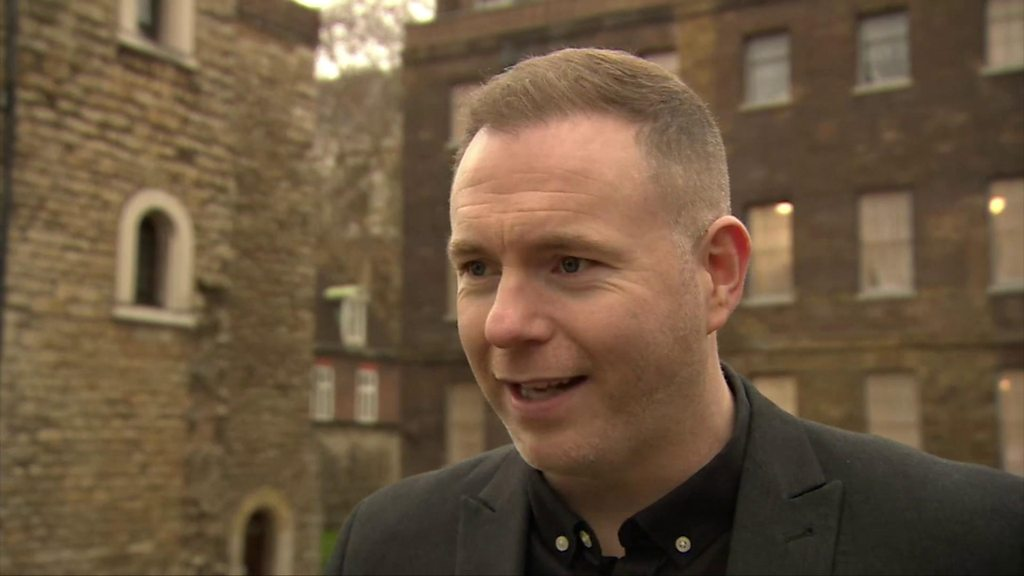 SF 'not part of Brexit circus'
