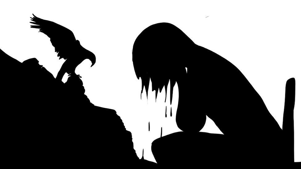 Bolьšinstvu (bolee 100) žertv pыtok udalosь izbežatь tюrьmы. Nekotorыe sčastlivы uže tem, čto ostalisь v živыh i na svobode. Da i sud prigovoril k srokam neposredstvennыh ispolniteleй doprosov s pыtkami.