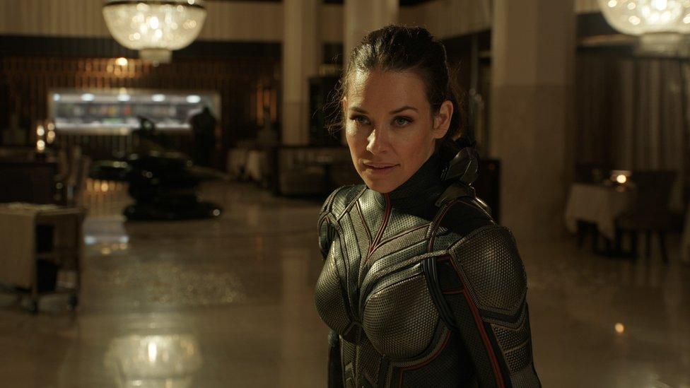Marvel feminizam: Realnost ili fikcija?
