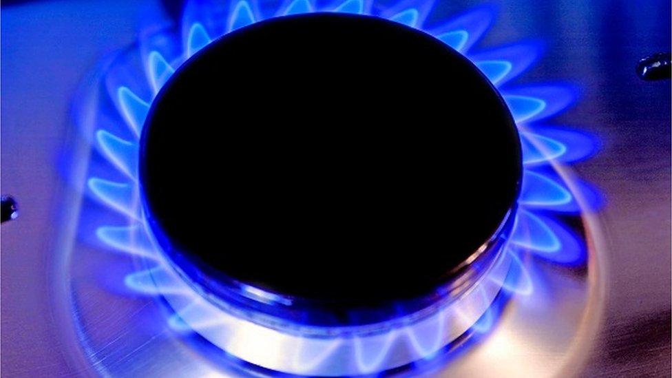 Нафтогаз проти облгазів: чому сваряться і що робити споживачам?