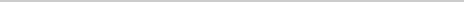 464 gray line
