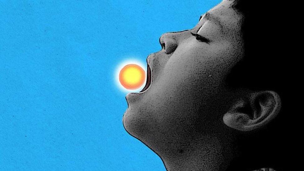Korona virus i vitamin D: Zašto vam je potreban i kako može da pomogne u borbi protiv virusa kao što je Kovid