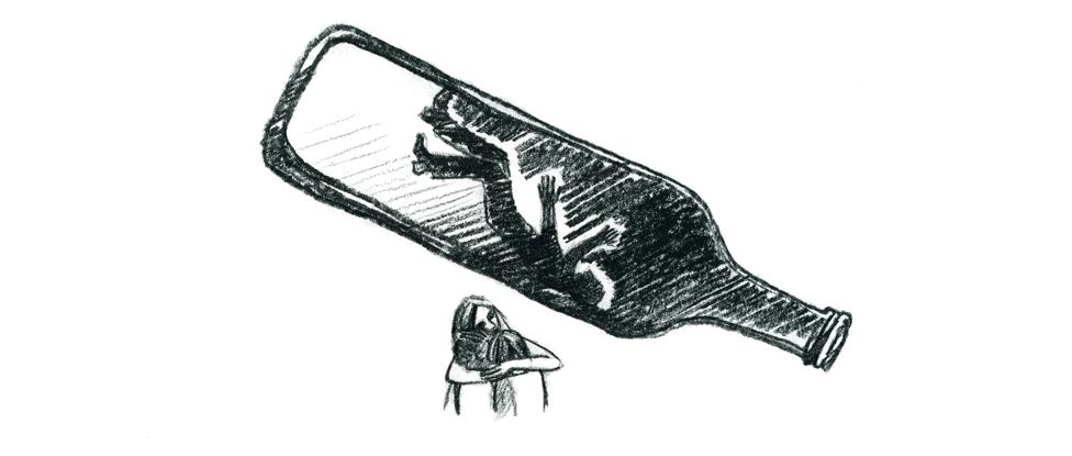 kartinka