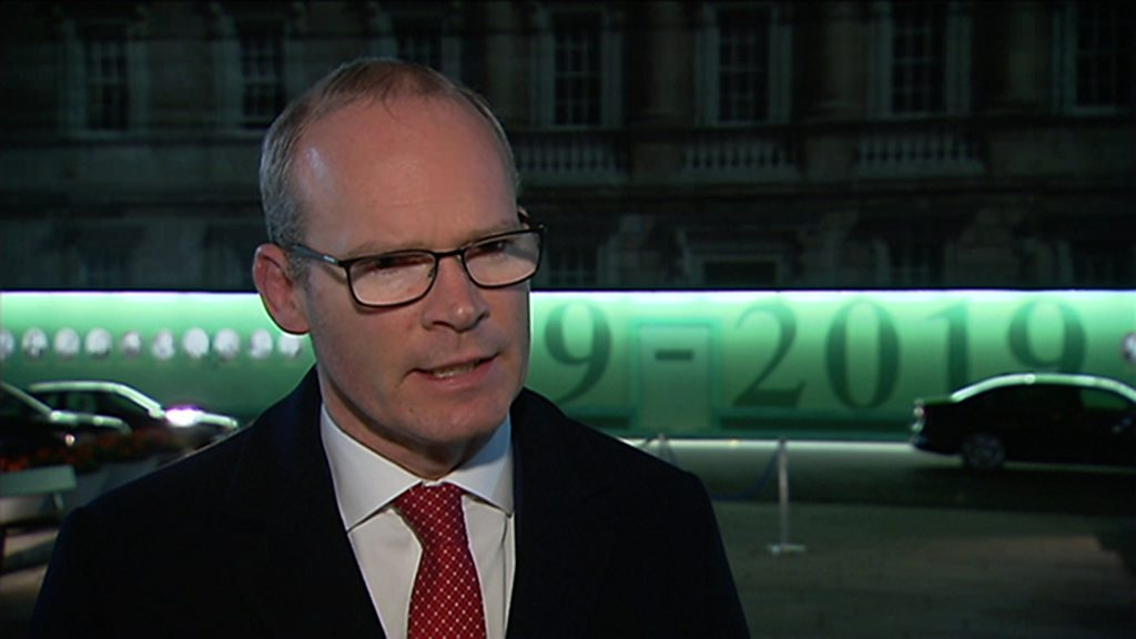 Brexit: Reaction from politicians and business leaders