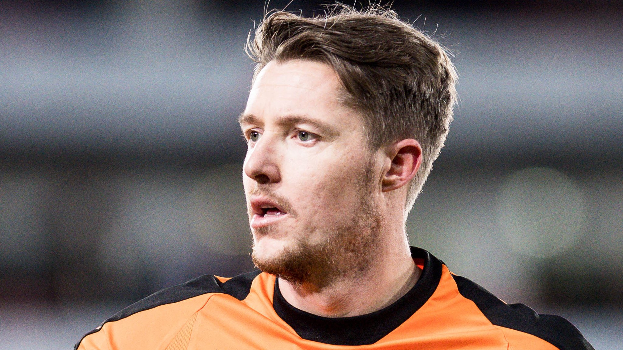 Wayne Hennessey: Crystal Palace goalkeeper to contest FA charge over alleged Nazi salute